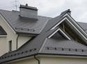 Снегозадержатели на крышу
